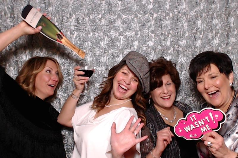 Central New Jersey photo booth company