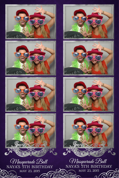 33 12 50 20 >> Photo Templates - Photo Booth Central New Jersey
