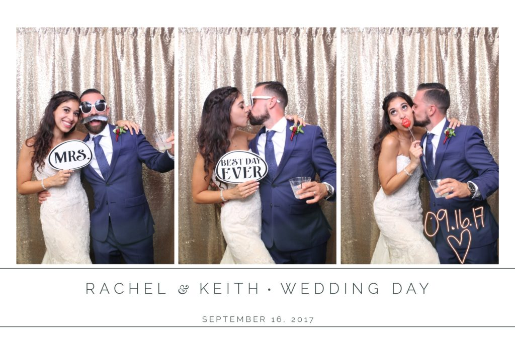Photo Booth Rental NJ: New Jersey Photo Booth Rentals